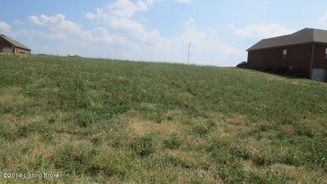 Additional photo for property listing at 1008 Harbour  Lawrenceburg, Kentucky 40342 United States