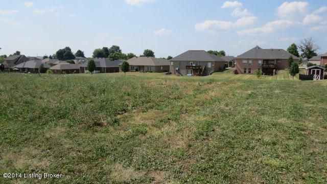Additional photo for property listing at 1016 Harbour  Lawrenceburg, Kentucky 40342 United States