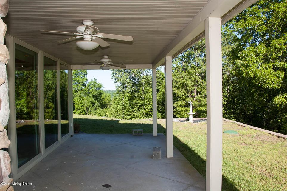 Additional photo for property listing at 2413 Dickey Mill Road  Mammoth Cave, Kentucky 42259 United States