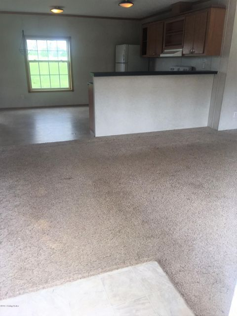 Additional photo for property listing at 4282 Woodland Road  Vine Grove, Kentucky 40175 United States