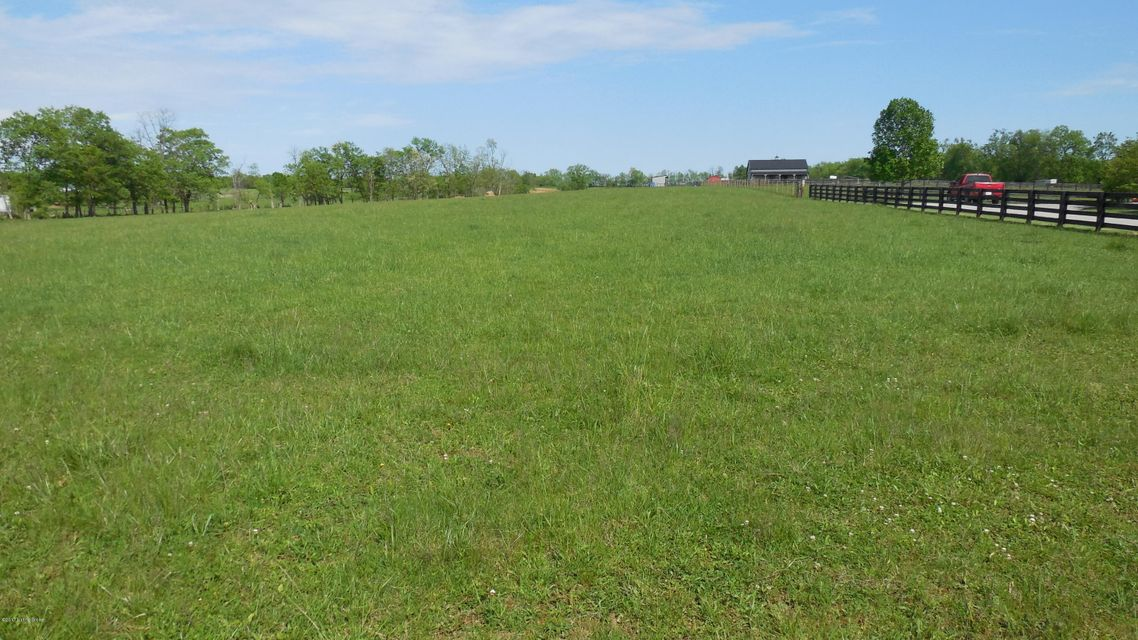 Land for Sale at 540 Flood Shelbyville, Kentucky 40065 United States