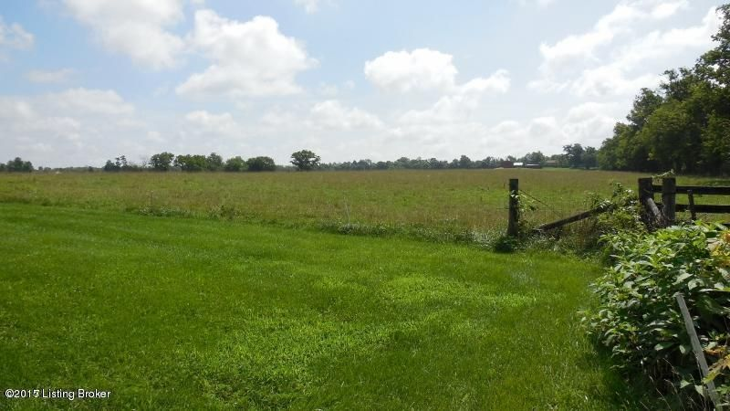 Additional photo for property listing at 540 Flood  Shelbyville, Kentucky 40065 United States
