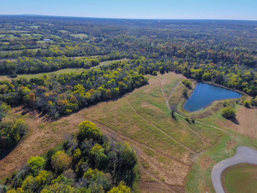 Land for Sale at 19423 Sycamore Ridge Louisville, Kentucky 40245 United States