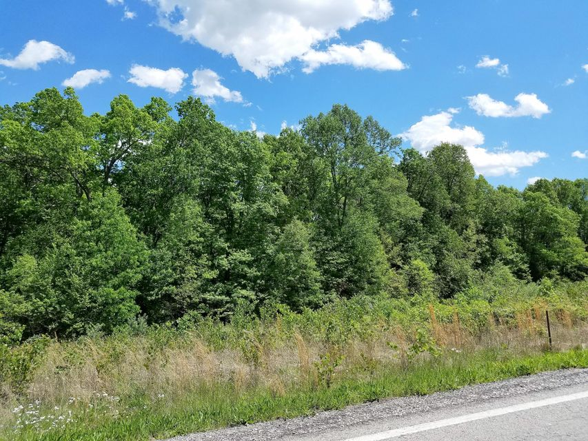 Land for Sale at 6659 Hwy 1740 Hardinsburg, Kentucky 40143 United States