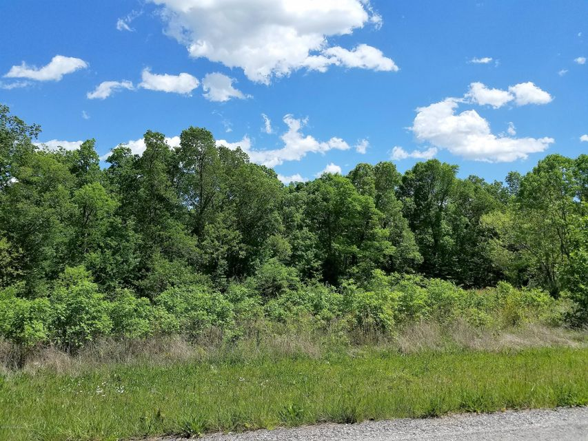 Additional photo for property listing at 6659 Hwy 1740  Hardinsburg, Kentucky 40143 United States