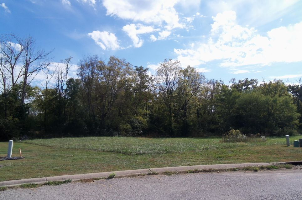 Additional photo for property listing at 30 Elm Tree 30 Elm Tree Eminence, Kentucky 40019 United States