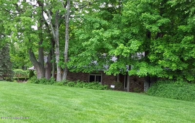 Additional photo for property listing at 3516 Mt. Rainier Drive  Louisville, Kentucky 40241 United States