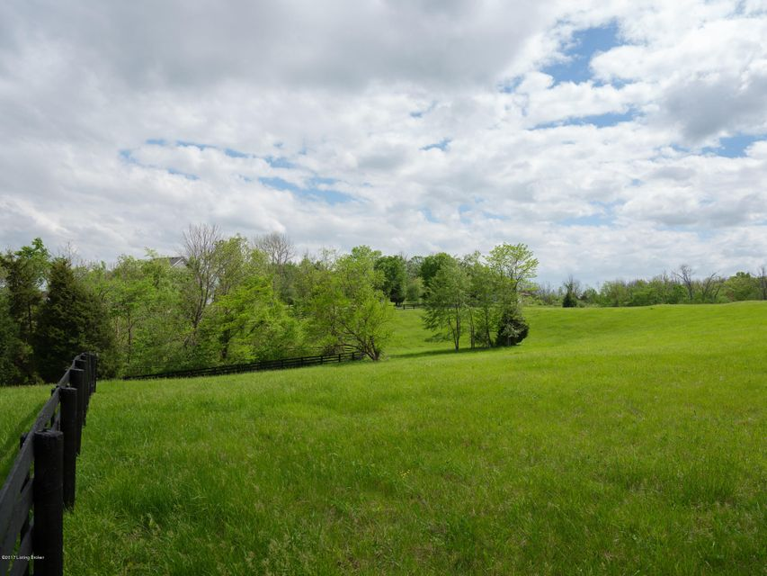 Additional photo for property listing at 906 Dawkins Lane  Sulphur, Kentucky 40070 United States