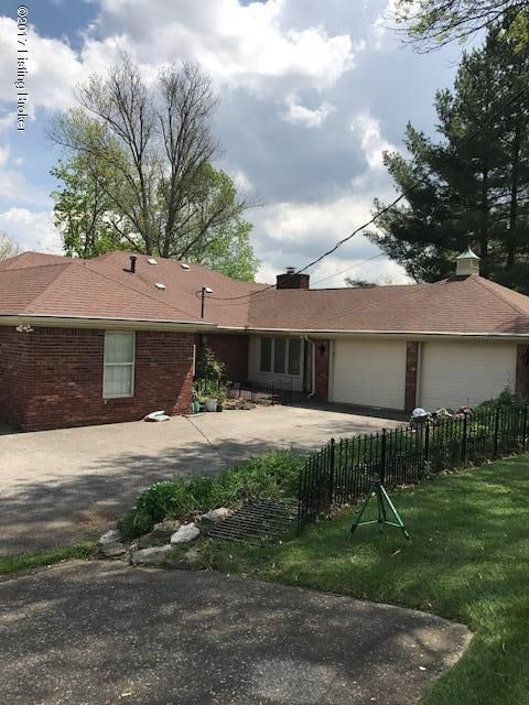 Additional photo for property listing at 32 Smithfield Road  Shelbyville, Kentucky 40065 United States