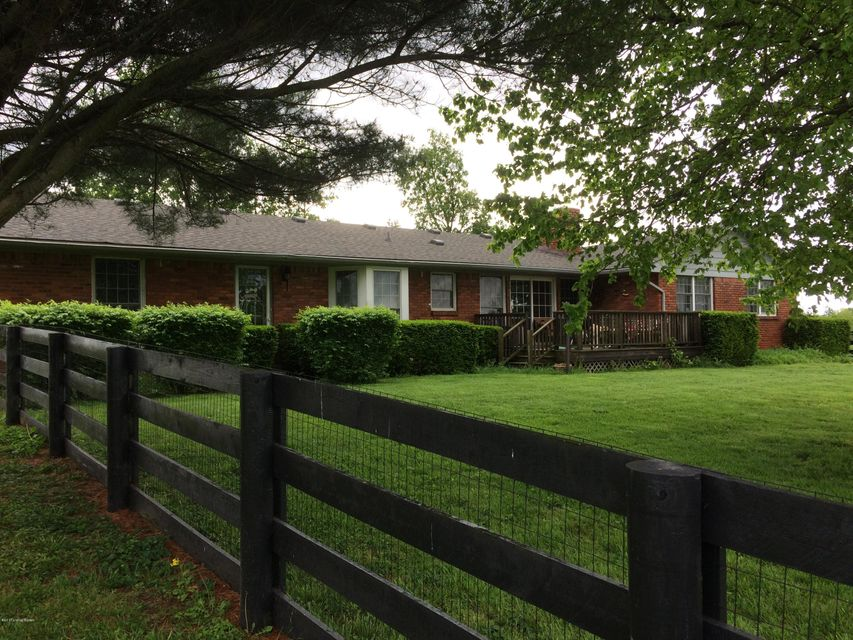 Additional photo for property listing at 6004 S Hwy 53  Smithfield, Kentucky 40068 United States