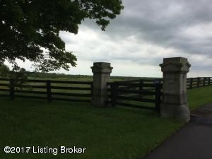 Farm / Ranch / Plantation for Sale at 6004 S Hwy 53 Smithfield, Kentucky 40068 United States