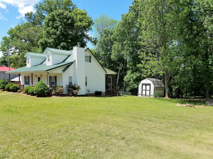 Additional photo for property listing at 2802 Cannons Point Lane  McDaniels, Kentucky 40152 United States