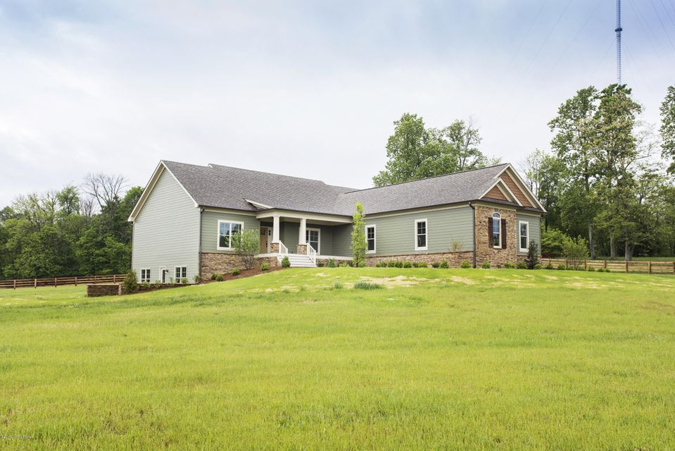 Additional photo for property listing at 3960 N Hwy 53  La Grange, Kentucky 40031 United States