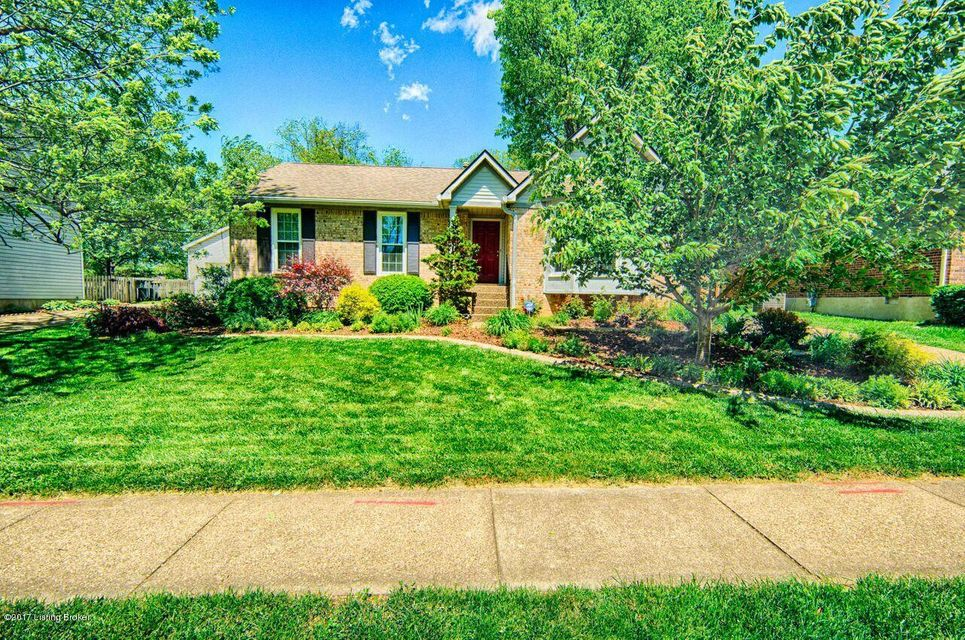 Additional photo for property listing at 9313 Gutenberg Road  Louisville, Kentucky 40291 United States