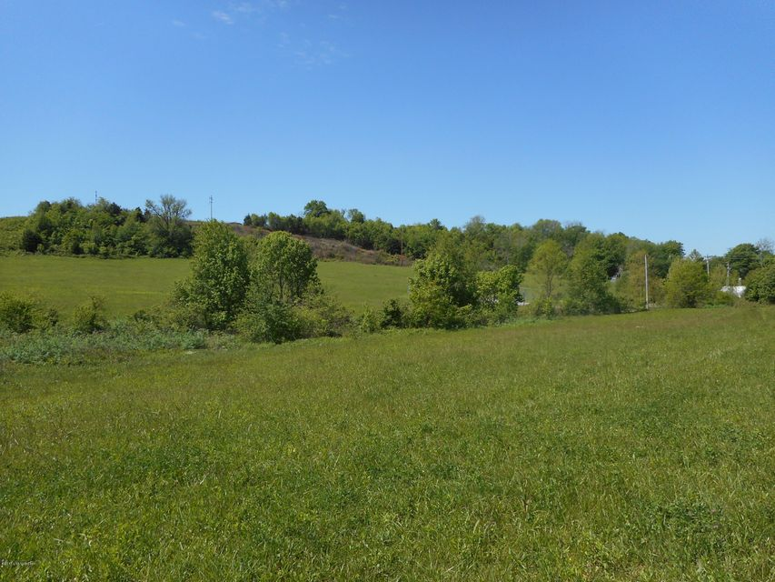 Land for Sale at 200 Mt Washington 200 Mt Washington Taylorsville, Kentucky 40071 United States