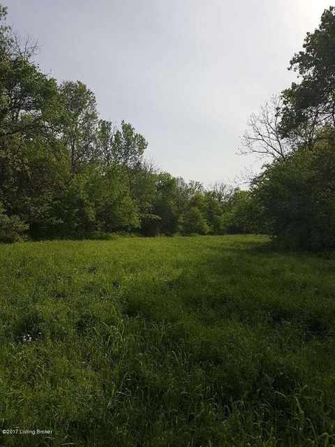 Additional photo for property listing at Croake Station  Springfield, Kentucky 40069 United States
