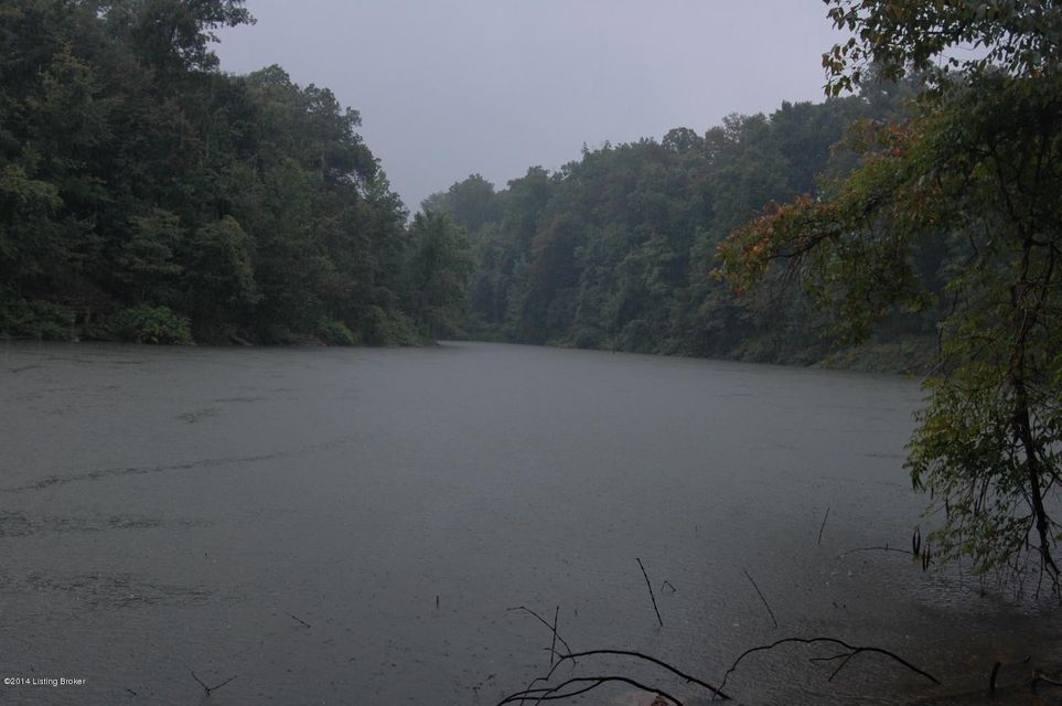Additional photo for property listing at 5868 Duff Road 5868 Duff Road Falls Of Rough, Kentucky 40119 United States