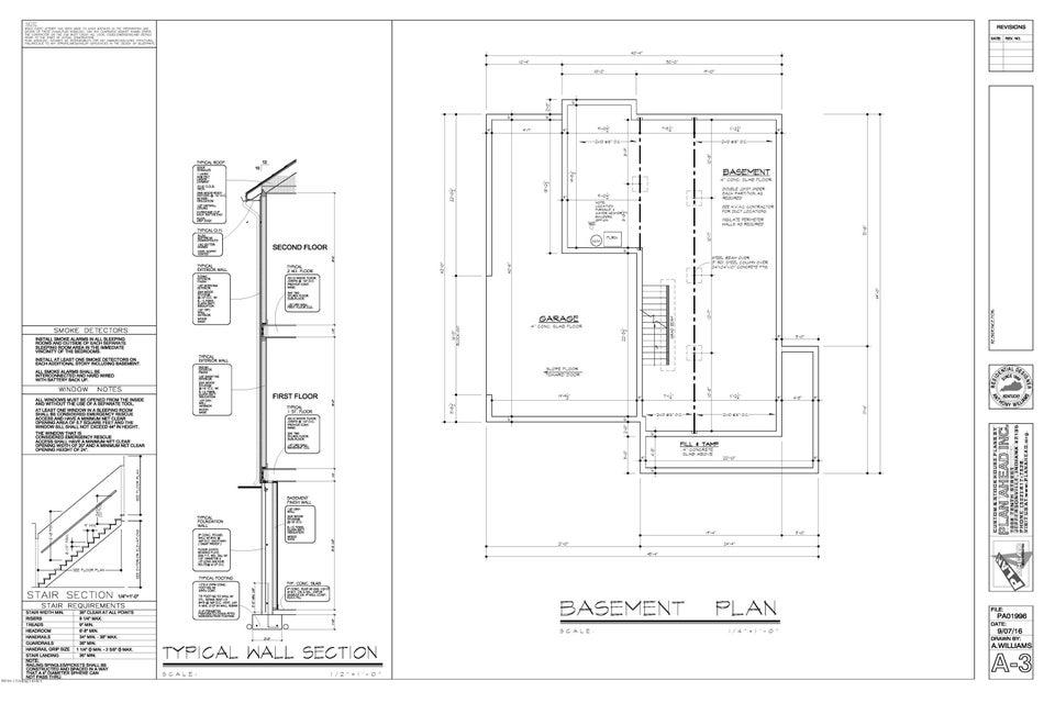 Additional photo for property listing at 271 Washington Commons Drive  Mount Washington, Kentucky 40047 United States