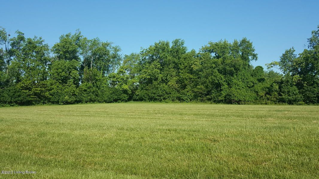 Additional photo for property listing at 9300 Deepa 9300 Deepa Prospect, Kentucky 40059 United States