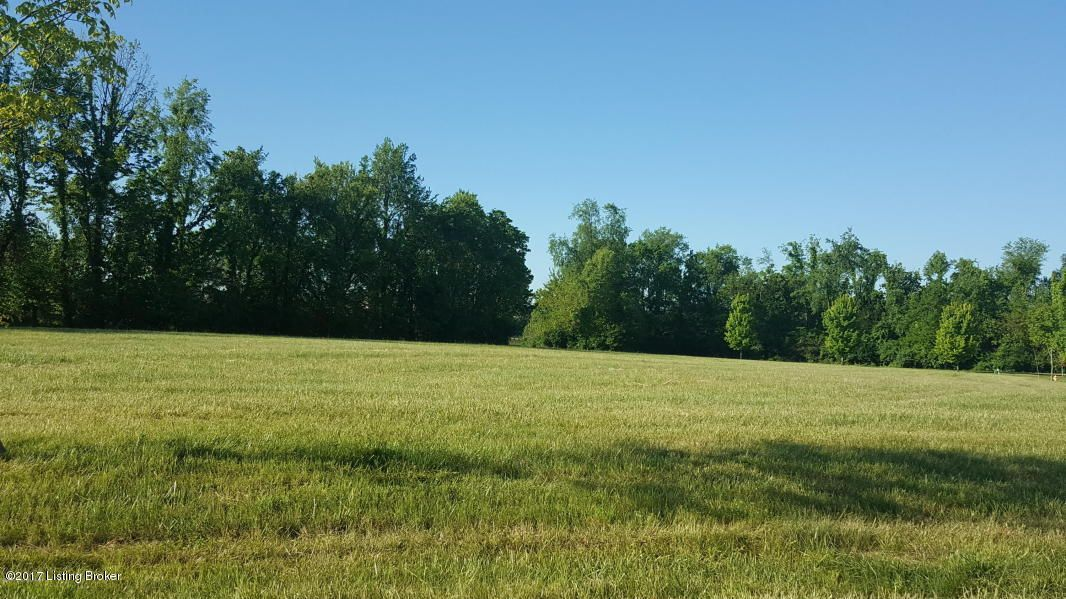 Additional photo for property listing at 9300 Deepa  Prospect, Kentucky 40059 United States