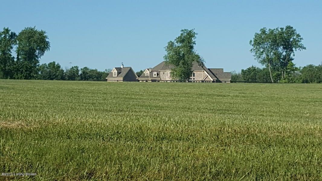 Additional photo for property listing at 5400 Venkata  Prospect, Kentucky 40059 United States