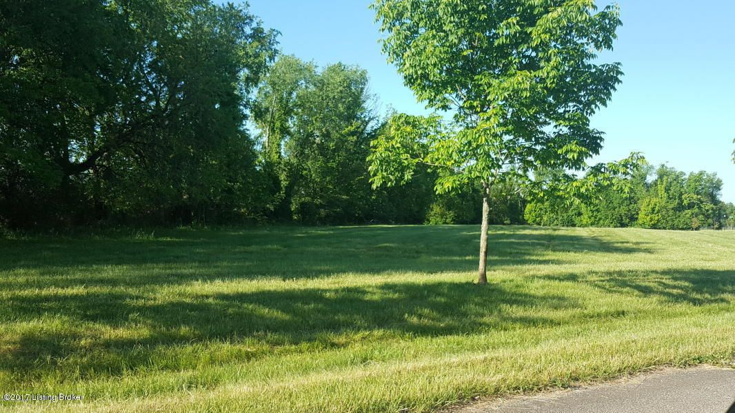 Additional photo for property listing at 5400 Venkata 5400 Venkata Prospect, Kentucky 40059 United States