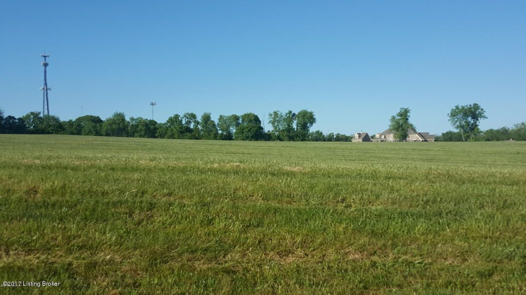 Additional photo for property listing at 5419 Venkata  Prospect, Kentucky 40059 United States
