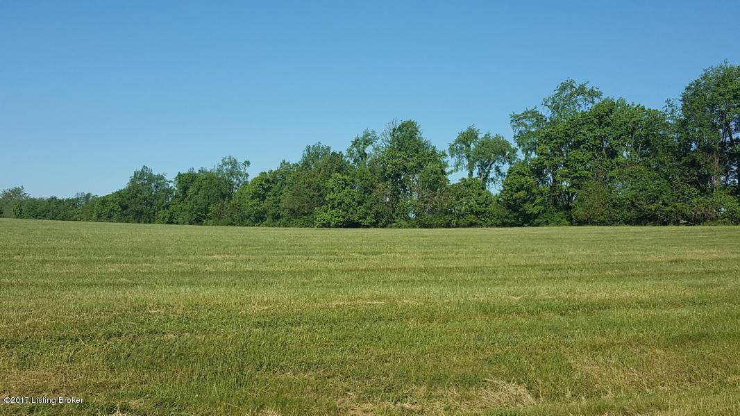 Additional photo for property listing at 5419 Venkata 5419 Venkata Prospect, Kentucky 40059 United States
