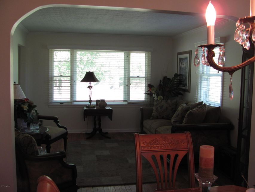 Additional photo for property listing at 288 Pine And Oak Drive  Lebanon Junction, Kentucky 40150 United States