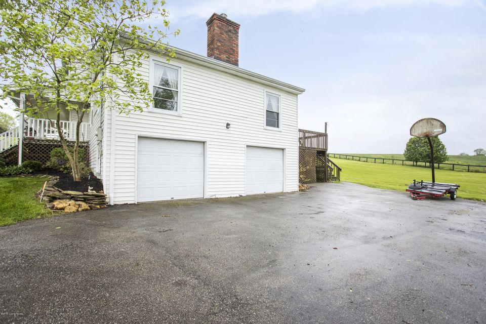 Additional photo for property listing at 3100 Fendley Mill Road  La Grange, Kentucky 40031 United States