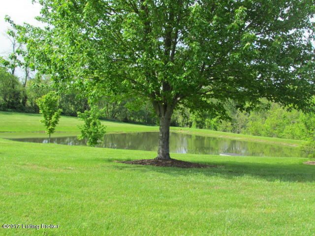 Additional photo for property listing at 810 Hillsboro Road  Campbellsburg, Kentucky 40011 United States