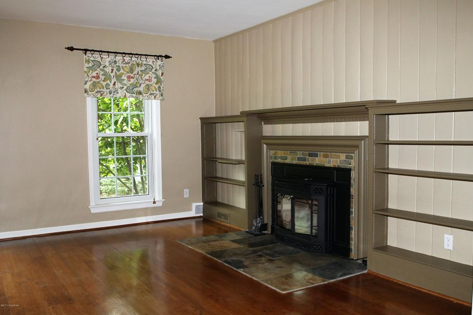 Additional photo for property listing at 3935 Druid Hills Road  Louisville, Kentucky 40207 United States
