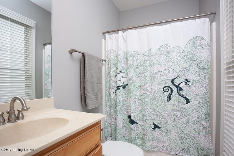 Additional photo for property listing at 10605 Norton Commons Walk 10605 Norton Commons Walk Prospect, Kentucky 40059 United States