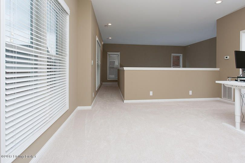 Additional photo for property listing at 10605 Norton Commons Walk  Prospect, Kentucky 40059 United States