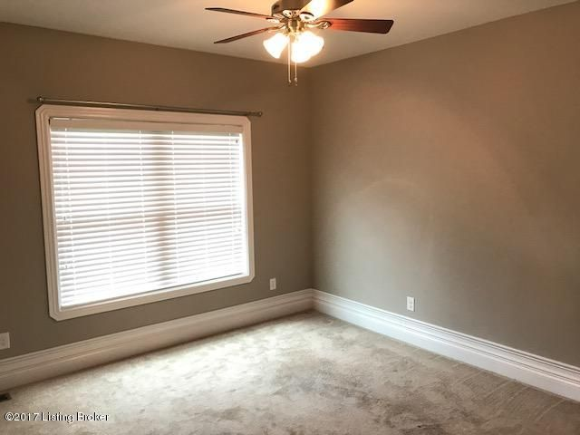 Additional photo for property listing at 101 Acadia Court  Elizabethtown, Kentucky 42701 United States