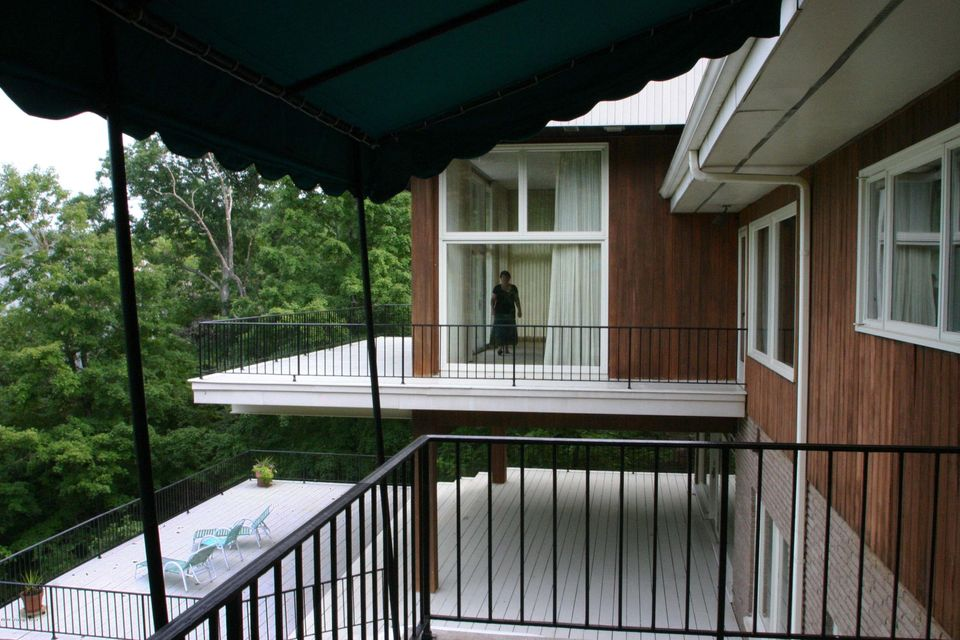 Additional photo for property listing at 65 Cedar Vista Drive  Brandenburg, Kentucky 40108 United States