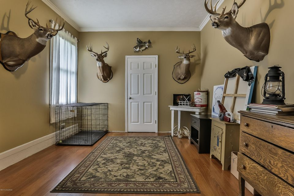 Additional photo for property listing at 1803 Frankfort Road  Shelbyville, Kentucky 40065 United States