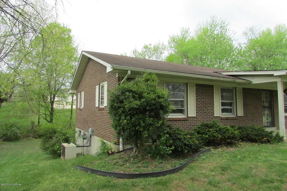 Additional photo for property listing at 718 Clifford Drive  Elizabethtown, Kentucky 42701 United States