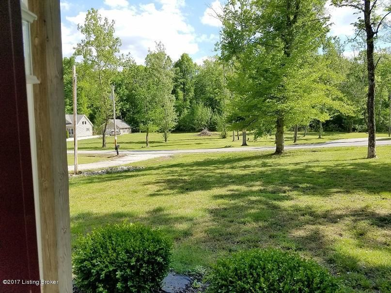 Additional photo for property listing at 107 Riverside Lane  Falls Of Rough, Kentucky 40119 United States