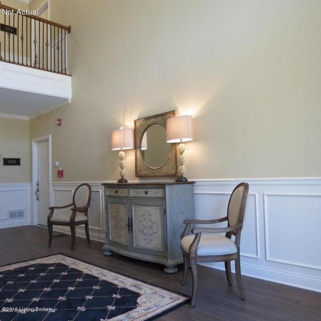 Additional photo for property listing at 15327 Royal Troon Avenue  Louisville, Kentucky 40245 United States