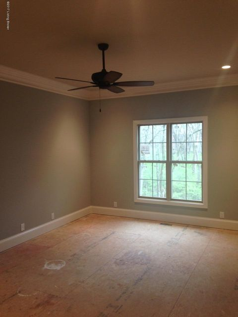 Additional photo for property listing at 19122 Sturbridge Circle  Louisville, Kentucky 40245 United States