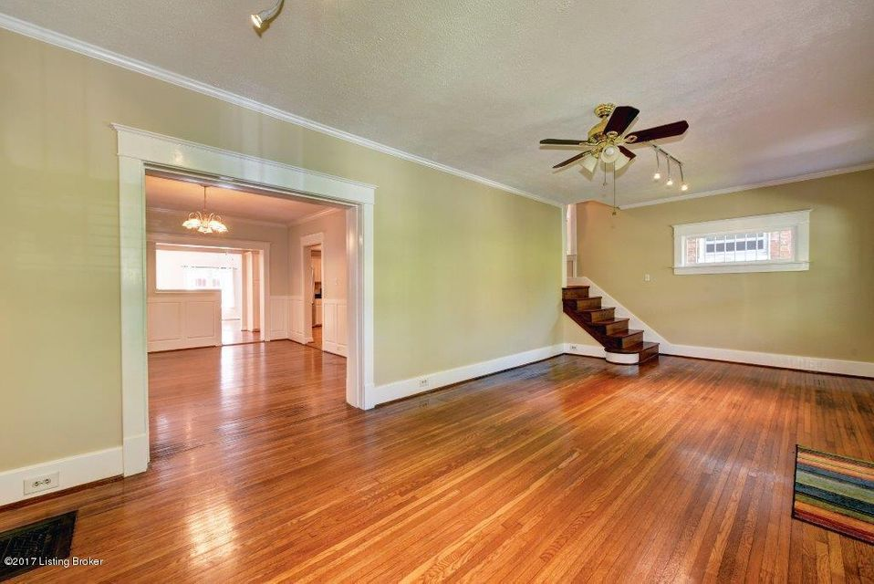 Additional photo for property listing at 2012 Kenilworth Place  Louisville, Kentucky 40205 United States