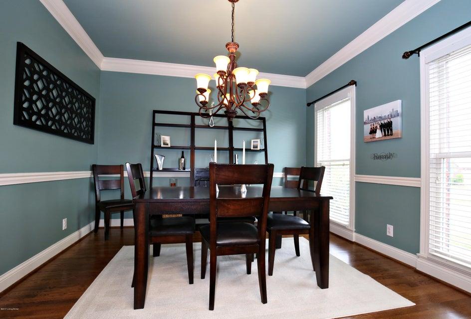 Additional photo for property listing at 10618 Worthington Lane  Prospect, Kentucky 40059 United States