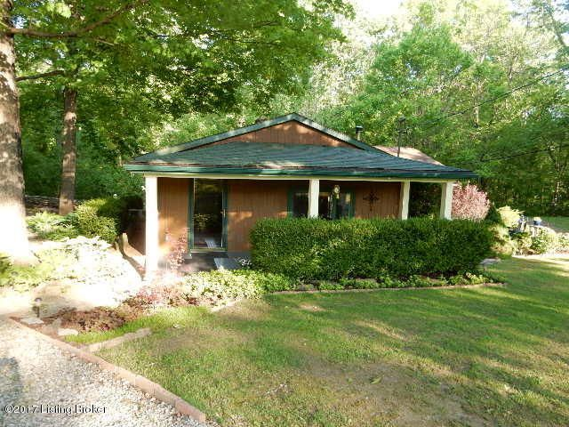 Additional photo for property listing at 356 Watergate Drive  Shepherdsville, Kentucky 40165 United States