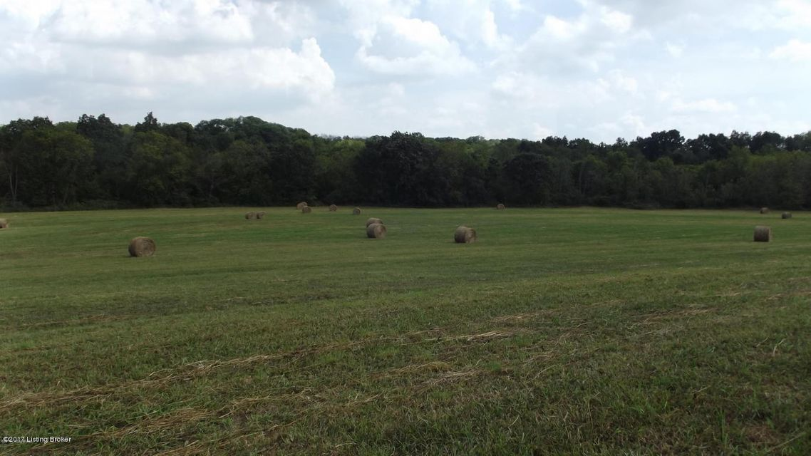 Land for Sale at Lake Jericho Smithfield, Kentucky 40068 United States