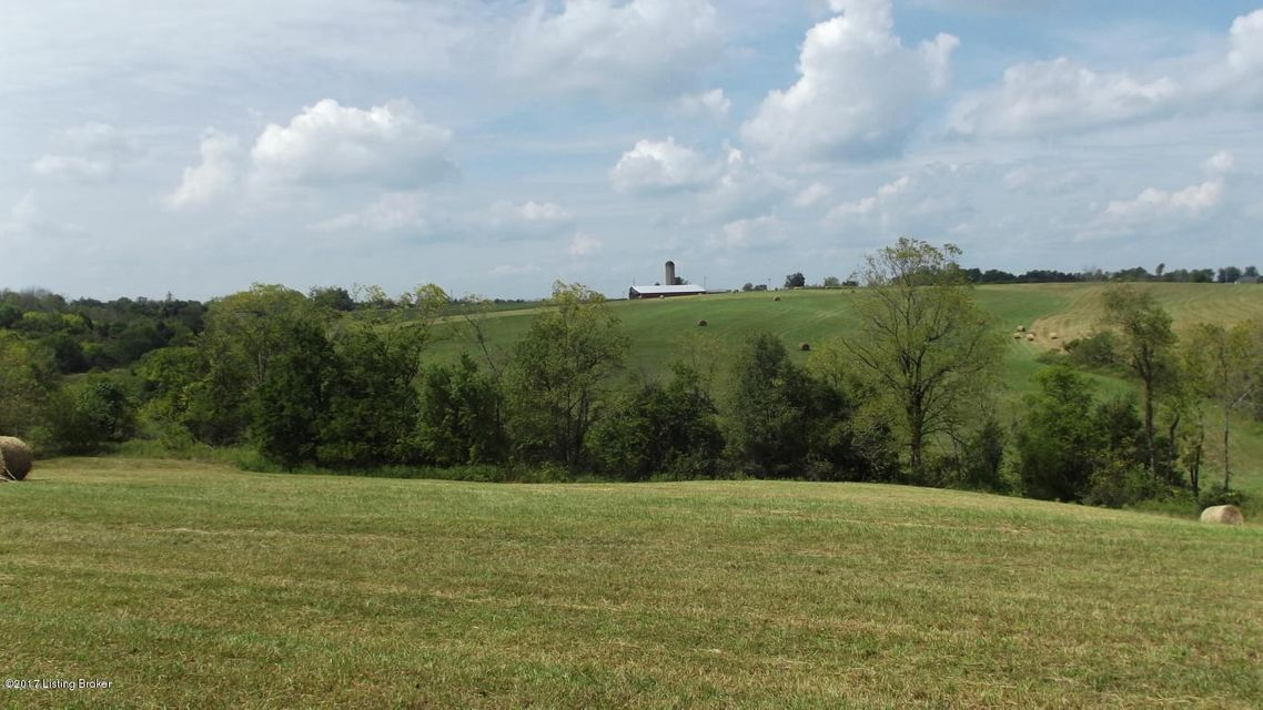 Additional photo for property listing at Lake Jericho  Smithfield, Kentucky 40068 United States