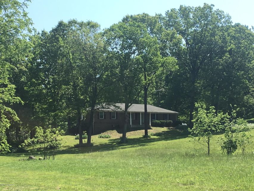 Additional photo for property listing at 5557 Highway 333  Irvington, Kentucky 40146 United States
