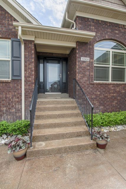 Additional photo for property listing at 10908 Kaufman Farm Drive  Louisville, Kentucky 40291 United States