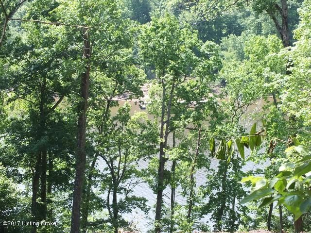 Additional photo for property listing at 11 & 12Lot Woodside  Leitchfield, Kentucky 42754 United States