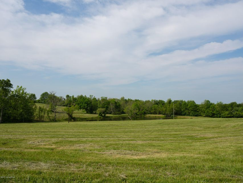Additional photo for property listing at 2510 Conner Station Road 2510 Conner Station Road Simpsonville, Kentucky 40067 United States